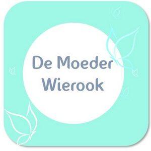 Wierook De Moeder