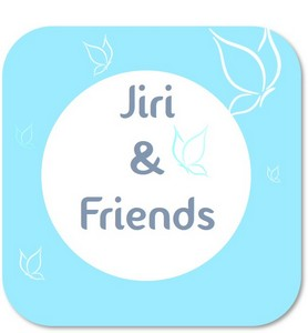 Jiri & Friends