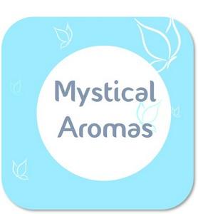 Mystical Aromas